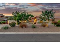View 3538 E Kachina Dr Phoenix AZ