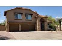 View 26340 N 82Nd St Scottsdale AZ