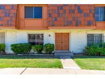 View 4719 W Northern Ave Glendale AZ