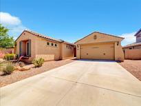 View 10773 W Whitehorn Way Peoria AZ