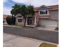 View 7039 N 28Th Ave Phoenix AZ