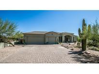 View 8451 E Cactus Wren Cir Scottsdale AZ