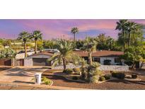 View 4355 E San Miguel Ave Phoenix AZ