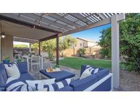 View 9335 E Osage Ave Mesa AZ
