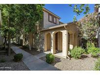 View 10052 E Isleta Ave Mesa AZ