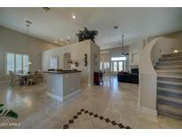 View 10299 N 103Rd Pl Scottsdale AZ