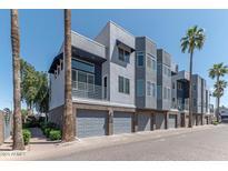 View 3633 N 3Rd Ave # 2006 Phoenix AZ