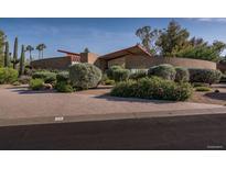 View 6021 E Cortez Dr Scottsdale AZ