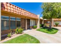 View 1320 E Bethany Home Rd # 60 Phoenix AZ