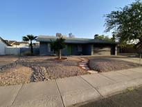 View 2625 E Hillery Dr Phoenix AZ