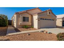 View 4619 E Libby St Phoenix AZ