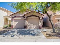 View 7232 E Knoll St Mesa AZ