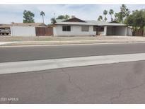 View 10650 N 37Th St Phoenix AZ