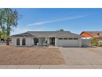 View 7301 W Sweetwater Ave Peoria AZ