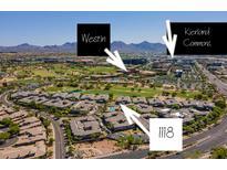 View 15221 N Clubgate Dr # 1118 Scottsdale AZ