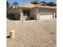 View 1335 S Quinn Ave Mesa AZ