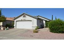 View 21610 N 29Th Dr Phoenix AZ