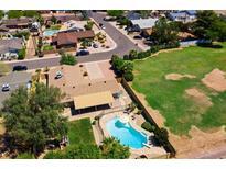 View 8245 E Coolidge St Scottsdale AZ