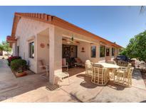 View 2055 N 56Th St # 15 Mesa AZ