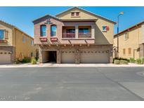 View 1350 S Greenfield Rd # 1038 Mesa AZ