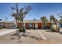 View 414 N 47Th Pl Phoenix AZ