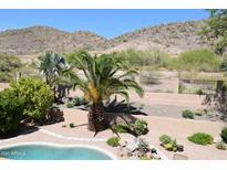 View 20627 N 17Th Way Phoenix AZ