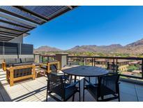 View 18720 N 101 St # 4021 Scottsdale AZ