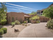 View 9146 N Crimson Cyn Fountain Hills AZ
