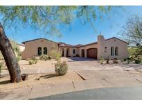 View 9605 E Buteo Dr Scottsdale AZ