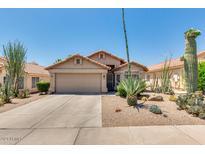 View 23842 N 72Nd Pl Scottsdale AZ
