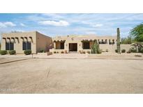 View 25970 N Wrangler Rd Scottsdale AZ