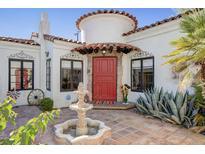 View 2216 N 7Th Ave Phoenix AZ