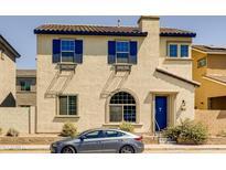 View 2510 N 149Th Ave Goodyear AZ