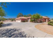 View 4914 W Saguaro Park Ln Glendale AZ
