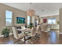 View 16510 N 92Nd St # 1046 Scottsdale AZ