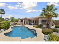 View 24416 N 75Th Way Scottsdale AZ