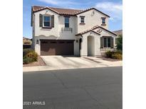 View 3446 E Riverdale St Mesa AZ