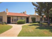 View 5343 N 22Nd Ave # 5 Phoenix AZ