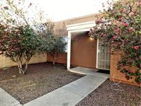 View 2847 N 46Th Ave # 15 Phoenix AZ