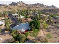 View 9036 N 29Th St Phoenix AZ