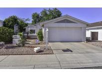 View 506 W Beverly W Ln Phoenix AZ