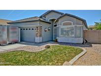 View 11939 W Jackson St Avondale AZ