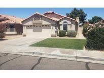 View 12542 W Cambridge Ave Avondale AZ