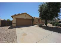 View 12613 W Verde Ln Avondale AZ