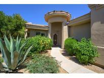 View 33247 N 72Nd Pl Scottsdale AZ
