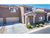 View 8135 W Beck Ln Peoria AZ