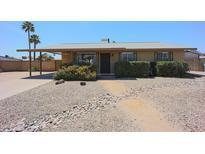 View 3311 W Mescal St Phoenix AZ