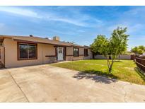 View 3752 W Flower St Phoenix AZ