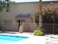 View 1531 W Colter St # 26 Phoenix AZ