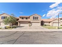 View 13820 S 41St Way Phoenix AZ